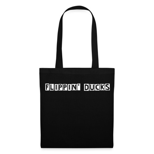plain Bag - Tote Bag