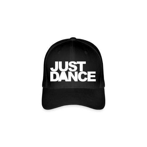 Casquette JUST DANCE - Casquette Flexfit