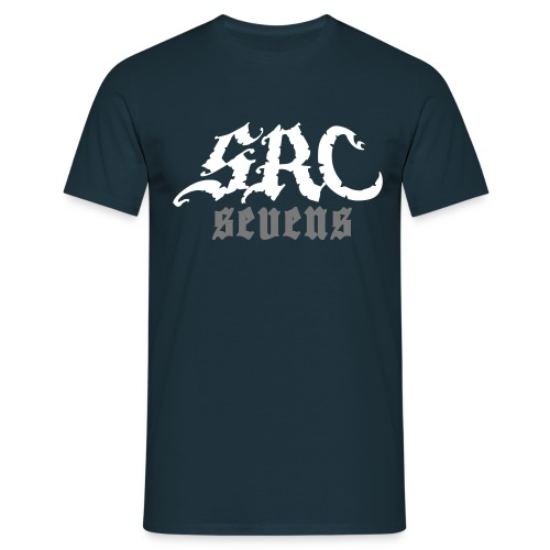 Sevens - Männer T-Shirt