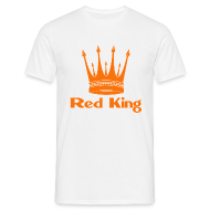 T-Shirts ~ Men's T-Shirt ~ Product number 17096490