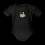 Baby body ~ Rompertje ~ Little sweet angel
