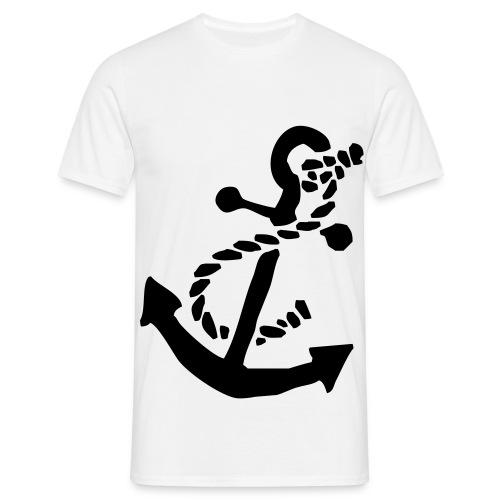 Sailor Tee - Men's T-Shirt