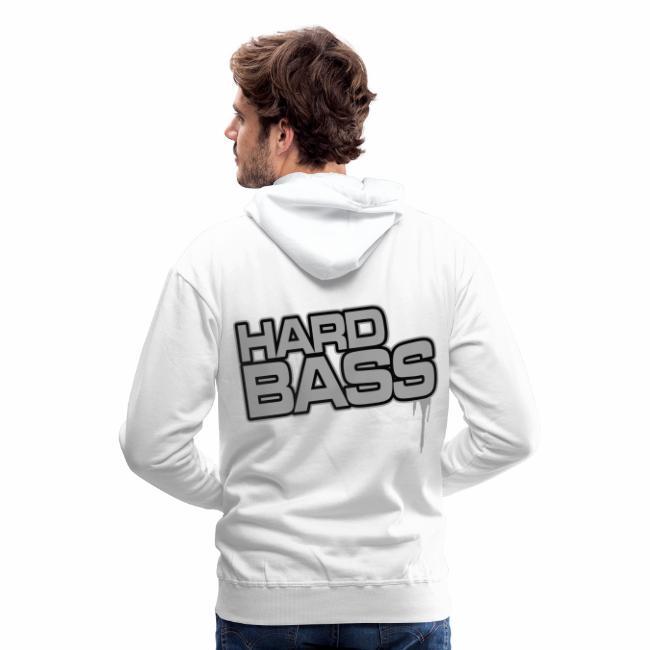 News! Sweat Cecel Hard Bass