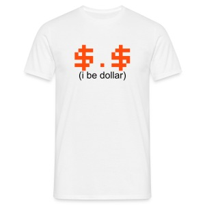I Be Blank T Shirts Messages Pour Geeks Otakus Et