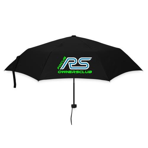 Ownersclub Regenschirm - Regenschirm (klein)