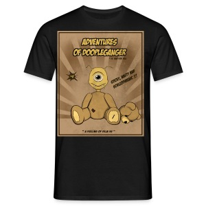 Doopleganger - homme - T-shirt Homme