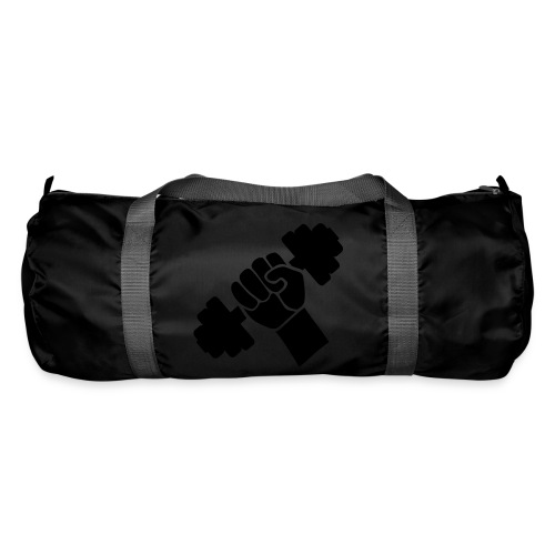 Muscloro-sac - Sac de sport