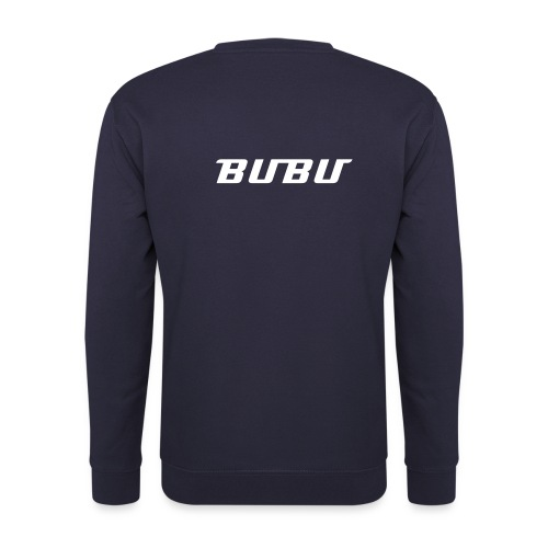sweat team calibra sud ouest - Sweat-shirt Homme