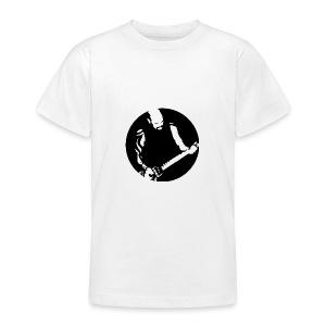 Slayer - Teenage T-shirt