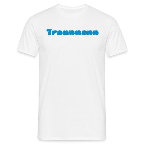 SexyElite - Männer T-Shirt