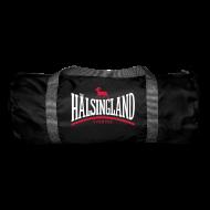 Väskor & ryggsäckar ~ Sportväska ~ Hälsingland