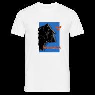 Tee shirts ~ Tee shirt Homme ~ Numéro de l'article 17597956