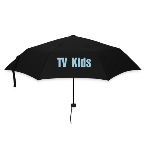 Chapéu de chuva do TV Kids - Umbrella (small)