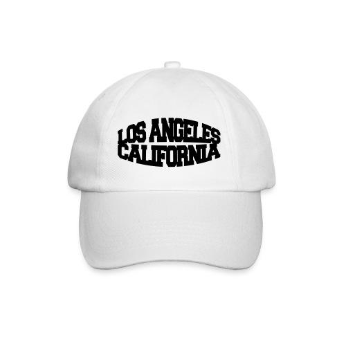 CALI - Baseball Cap