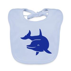 delphin delfin dolphin wal orka orca flipper