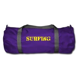 Surfing  - Sporttas
