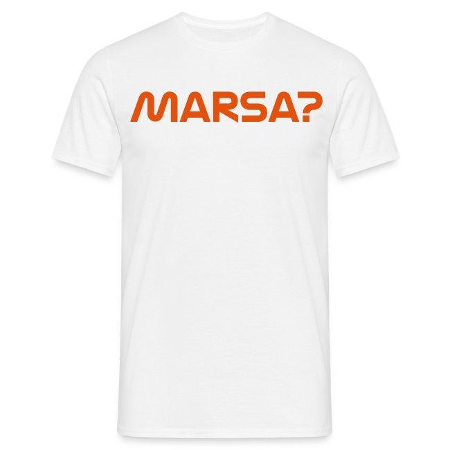Marsa Shirt