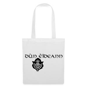 Dún éidean - Tote Bag