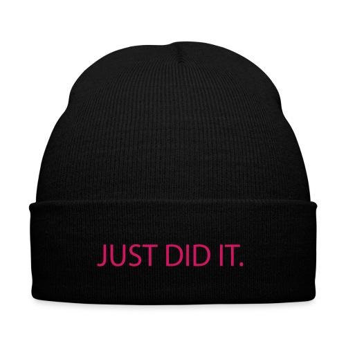 beano - Winter Hat