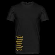 T-Shirts ~ Männer T-Shirt ~ Suche / Finde