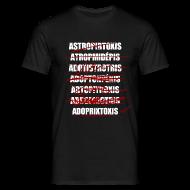 Tee shirts ~ Tee shirt Homme ~ Adoptruc...