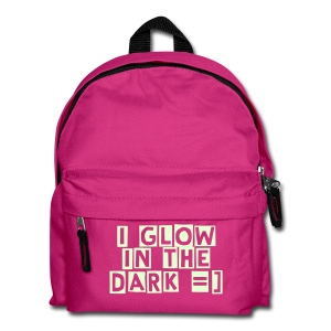 kids bag - Kids' Backpack
