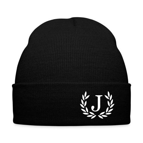 J Tee's Winter Hat - Winter Hat