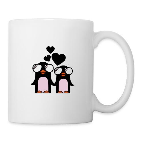 Bs cup - Tasse