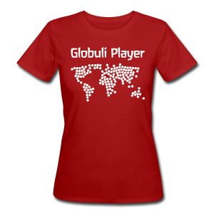 Globuli Player