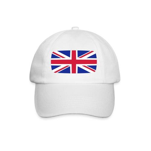 Cap United Kingdom - Baseball Cap