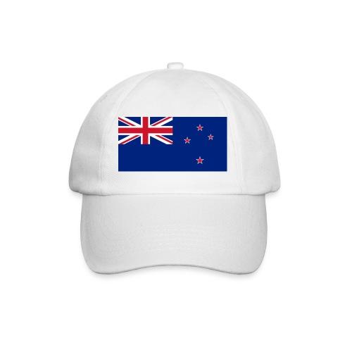Cap New zealand - Baseball Cap