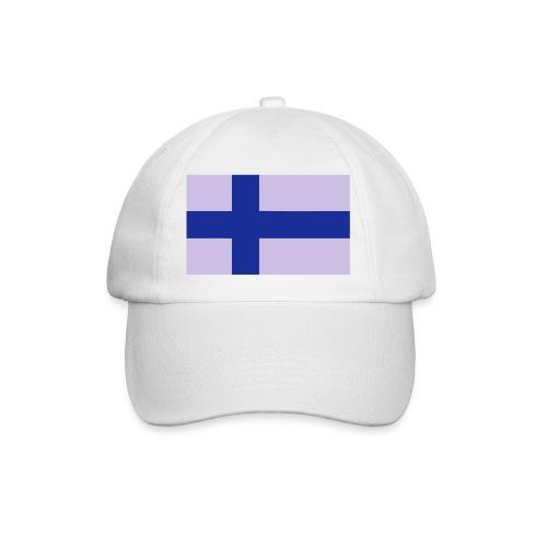 Cap finland - Baseball Cap