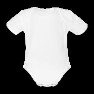 Bodys Bébés ~ Body Bébé ~ Numéro de l'article 17293780