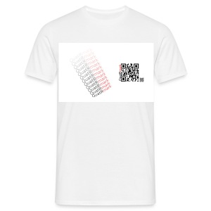 QuatRmark - Men's T-Shirt