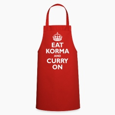 keep_korma_and_curry_on  Aprons