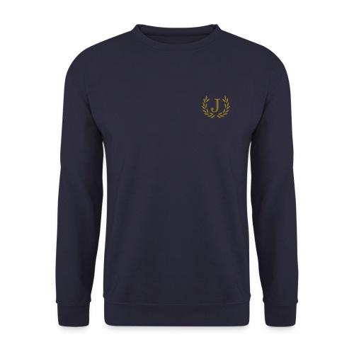 J Tee's Unisex Sweatshirt - Men's Sweatshirt