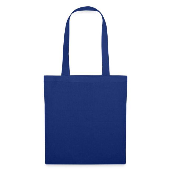 Stofftasche
