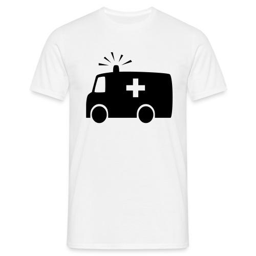 prueba 2 - Camiseta hombre