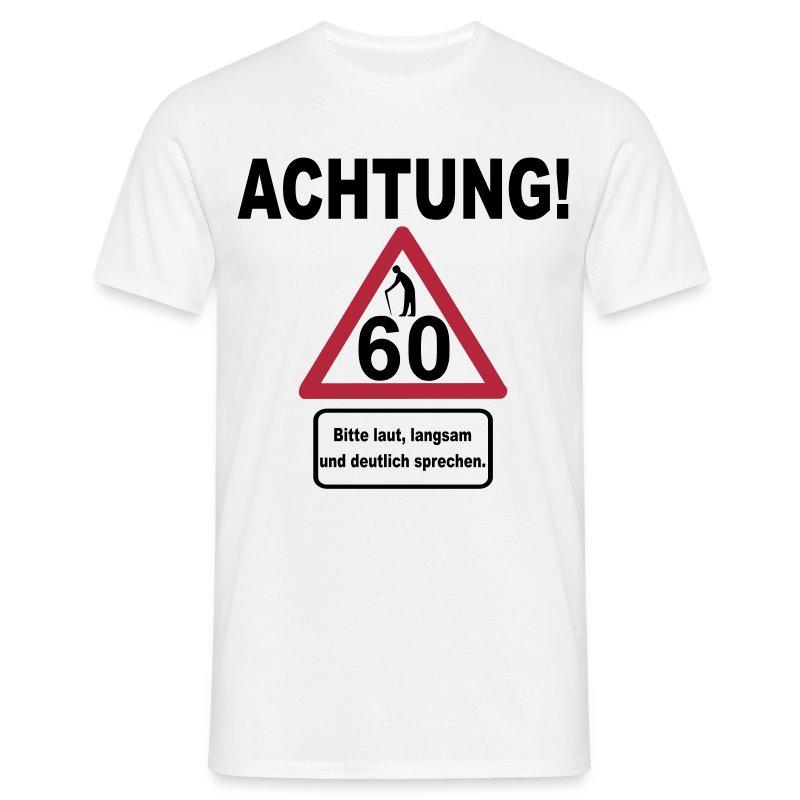 Design Baseball T Shirt Online