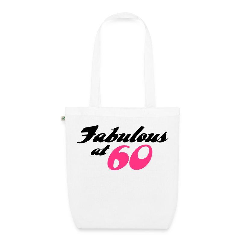 Stoffen Tas Forever 21 : Jaar en fantastisch stoffen tas spreadshirt