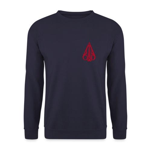 Schul Sweatshirt der OzD Lübeck - Männer Pullover