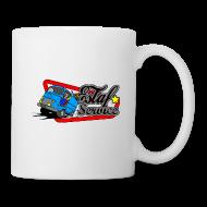 Bouteilles et Tasses ~ Tasse ~ Estaf'Service Mug