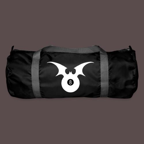 Sporttasche (8-Ball Bat) - Sporttasche