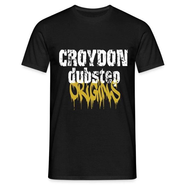 Croydon DubStep Origins classic