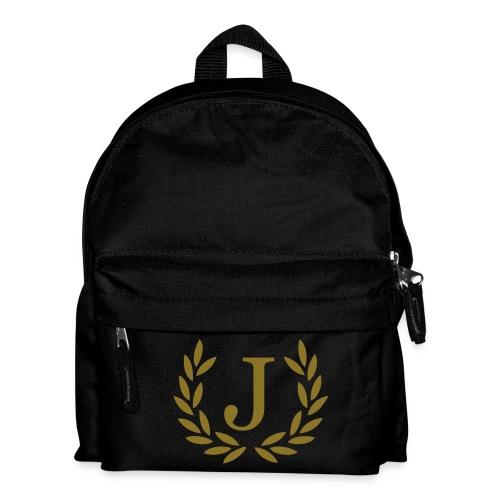 J Tee's Kid's Backpack - Kids' Backpack