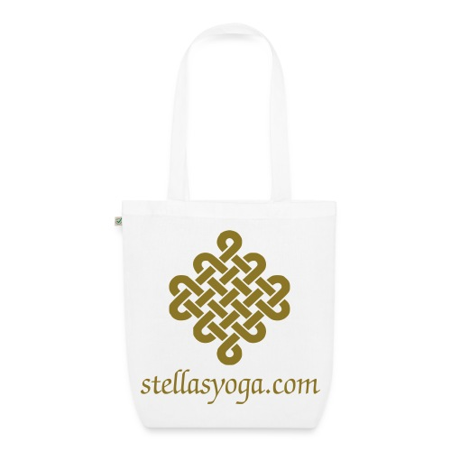 Respect Bag - EarthPositive Tote Bag