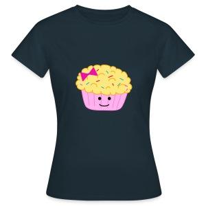 Make it Muffig - Frauen T-Shirt