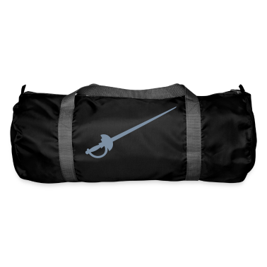 fencing Bags