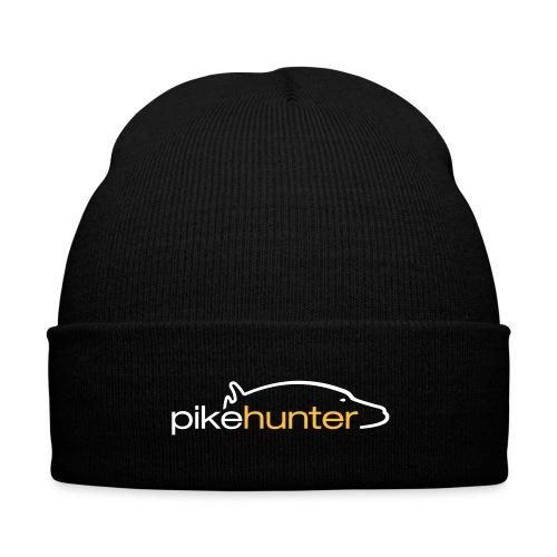 'Pike Hunter' Winter Cap from Pike Online - Winter Hat