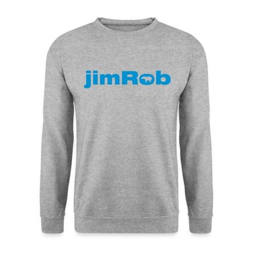 jimrob  - Männer Pullover